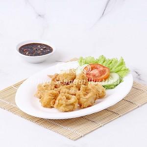 Ayam Bakar Kq 5 Banda Aceh Makanan Delivery Menu Grabfood Id