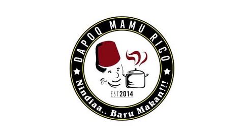 Hana Kitchen Taman Pauh Jaya Food Delivery Menu Grabfood My