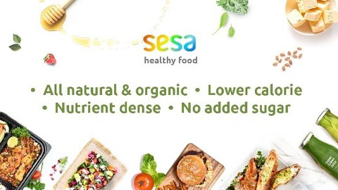 aplikasi belanja sayur online sesa id